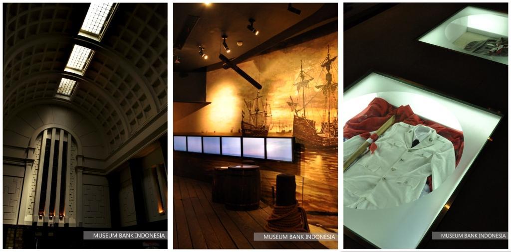 FS - Fahmi - Museum BI